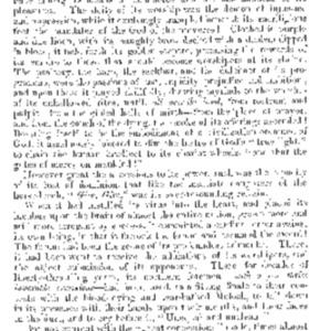 1867IL-State-Galesburg_Minutes (22).pdf