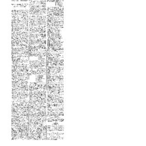 1895TX-State-Houston_Galveston-Daily-News_May-24-1895.Pdf