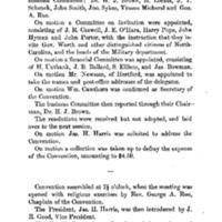 1866NC.7.pdf