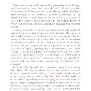 1872NY-Cuba-New-York_Proceedings-page22.pdf