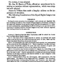 1866NC.26.pdf