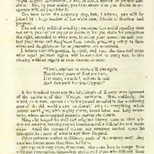 1866GA-State-Augusta_Proceedings_Freedmens-Convention (24).pdf