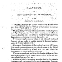 1854 Cleveland OH State Convention 25.pdf