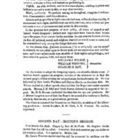 1853NY1of2.24.pdf