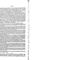1843NY 22.pdf