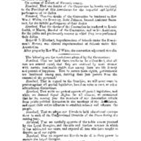 1866 Macon GA State Convention.20.pdf