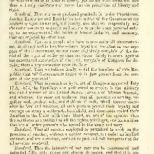 1866GA-State-Augusta_Proceedings_Freedmens-Convention (29).pdf