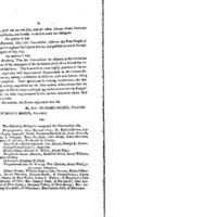 1830PA 3.pdf