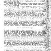 1856CA.7.pdf