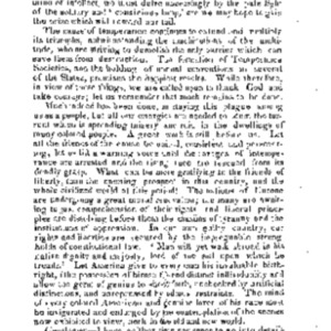 1841ME-State-Portland_Minutes (8).pdf