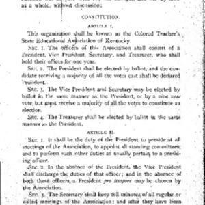 1877KY-State-Education-Frankfort_Proceedings (11).pdf