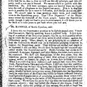 1871SC-Regional-Columbia_Proceedings 39.pdf
