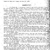 1853IL.13.pdf