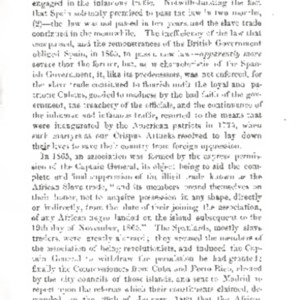 1872NY-Cuba-New-York_Proceedings-page23.pdf