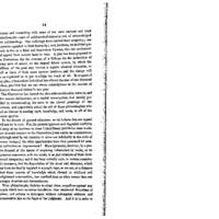 1831PA 13.pdf