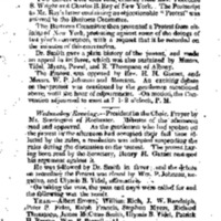 1844 Schenectady NY National Convention_cropped.9.pdf