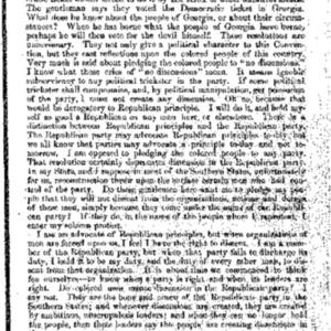 1871SC-Regional-Columbia_Proceedings 36.pdf