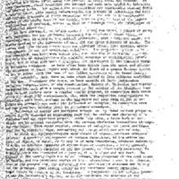 1840NY.15.pdf
