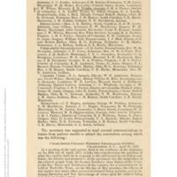 1879TN.part1.15.pdf