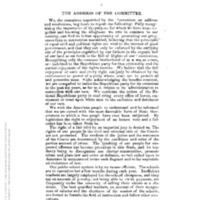 1883SC.3.pdf