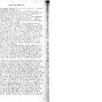 1865PA 24.pdf