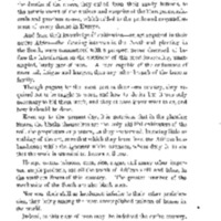 1854 Cleveland OH State Convention 54.pdf
