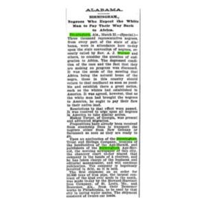 1894.AL.03.21.BIRM.ART.06.pdf