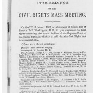 1883DC-National-Washington_Proceedings (4).pdf