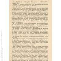 1879TN.part1.6.pdf