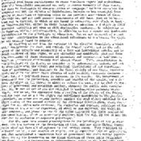 1843MI.12.pdf