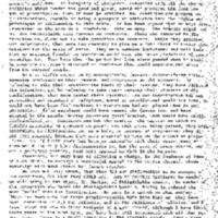 1848PA.10.pdf