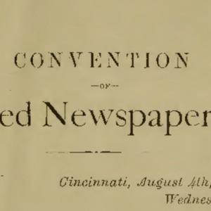 1875OH-State-Newspaper-Cincinnati_TM_copy-page1.pdf