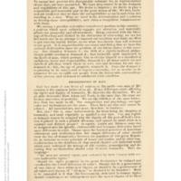 1879TN.part3.16.pdf
