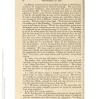 1879TN.part2.2.pdf