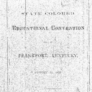 1877KY-State-Education-Frankfort_Proceedings.pdf