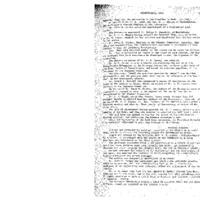 1865PA 7.pdf