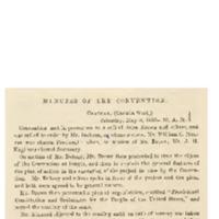 1858ON.2.pdf