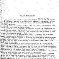 1865LA.2.pdf