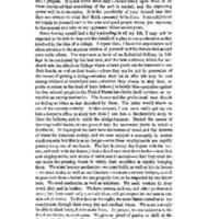 1853NY2of2.7.pdf
