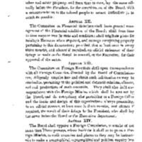 1854 Cleveland OH State Convention 75.pdf
