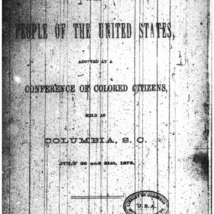 1876SC-State-Columbia_Address.pdf