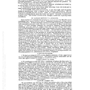 1888GA-proceedings-15.pdf