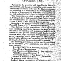 1844 Schenectady NY National Convention_cropped.4.pdf