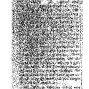 1882KS-State-Parsons_Proceedings-19.pdf