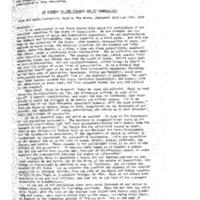 1849CT.8.pdf