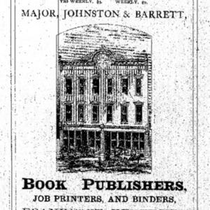 1877KY-State-Education-Frankfort_Proceedings (2).pdf