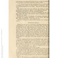 1879TN.part1.35.pdf