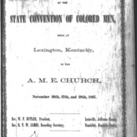 1867 LEXINGTON KY STATE CONVENTION.pdf