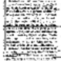 1851ON.5.pdf