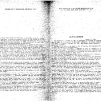 1865 Louisiana Convention.pdf